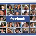 Jak se neztratit na Facebook?
