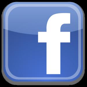Proč zrovna facebooks?