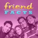 Facebook aplikace Friend facts
