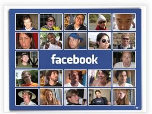 Jak se neztratit na Face book?