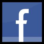 Přátelé na facebook